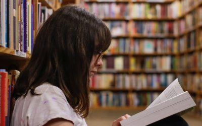 Consigue una marca alta en IELTS: 10 reglas para mejorar tu gramática